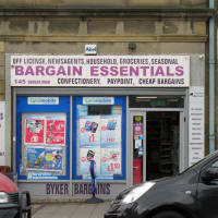 Discount Stores In Byker Reviews Yell