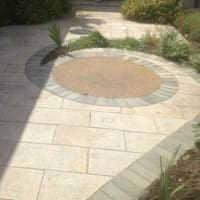 Image 16 Of Posh Patios