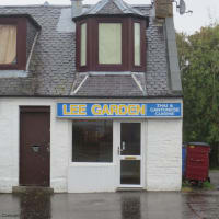 Takeaway Food In Halbeath Reviews Yell