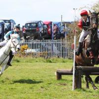 Fir Tree Farm Equestrian Centre Doncaster Riding