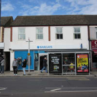 Banks in Sidcup | Reviews - Yell