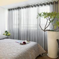 Image 20 of All Blinds & Curtains