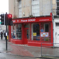 Pizza Delivery Takeaway In Peasedown St John Reviews Yell