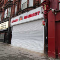 Pizzas In Sparkbrook Reviews Yell