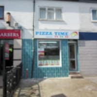 Pizza Time Crawley Ltd Crawley Pizza Delivery Takeaway