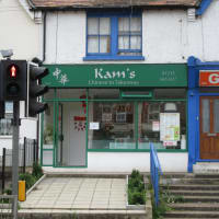 Takeaways Near Kennington Ashford Reviews Yell