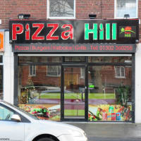 Pizzas In Cantley Doncaster Reviews Yell