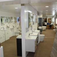 Bathroom Showrooms In Fife Reviews Yell