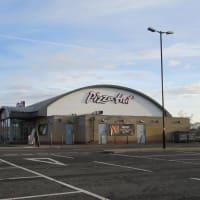 Pizza Hut Clacton On Sea Pizzerias Yell