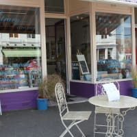 Cafes coffee shops in whitstable reviews yell image of quite contrary malvernweather Gallery