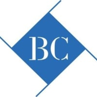 Blueprint ceramics ltd birmingham tile suppliers yell malvernweather Choice Image