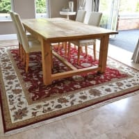 Image 17 Of Frith Rugs
