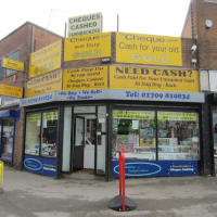 Cwi payday loans photo 3