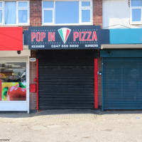Pizza Delivery Takeaway In Hatton Warwick Reviews Yell