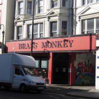 Night clubs in hastings east sussex