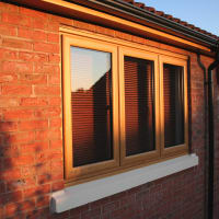 Gls Windows Leicester Double Glazing Installers Yell