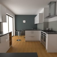 kitchen design bradford. Image Of BA Kitchen Design In Bradford  West Yorkshire Get A Quote Yell
