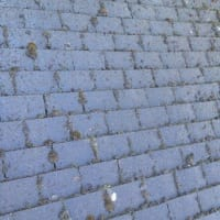 Roofman Ltd Leek Roofing Services Yell