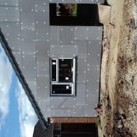 Joel Paul Developments Amp Rsj Steel Beam Installation