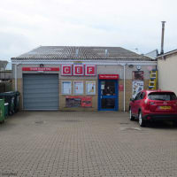 Electrical Supplies In Cumnock Reviews Yell