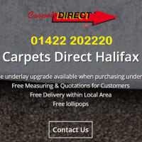 Carpet Fitters Near Halifax Get A Quote Yell