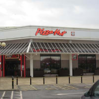 Pizzas In Acklam Middlesbrough Reviews Yell