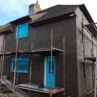 W B Cunningham Roofing Amp Roughcasting Kilmarnock