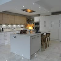 kitchen furniture suppliers in newry get a quote yell
