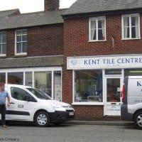 Image Of Kent Tile Centre
