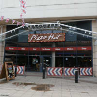 Pizzahut Near Henley On Thames Reviews Yell