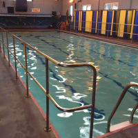 My Active Pool Orpington Leisure Centres Yell