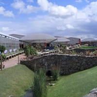 Brigg Garden Centre Brigg Garden Centres Yell
