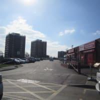Carpet Shops near Stourbridge | Reviews