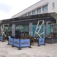 Caffe Nero Sheffield Cafes Coffee Shops Yell