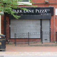 Pizzas In Poynton Stockport Reviews Yell