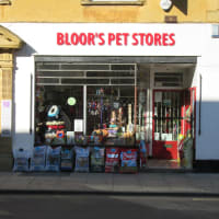 Pet Shops Near Sherborne Dorset Reviews Yell