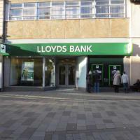 Little money loan photo 6
