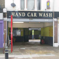 Car Wash In Se18 Reviews Yell