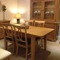Image 6 Of Mayfield Furniture Ltd