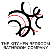 The Kitchen Bedroom Bathroom Company Musselburgh