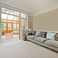 Ideal Carpets Interiors Ltd Carpet Vidalondon