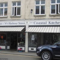 Cafes coffee shops in whitstable reviews yell image of elliotts malvernweather Gallery