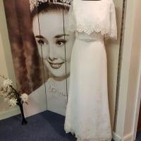 84e488b5b03f TDR-Bridal Outlet, Rowley Regis | Bridal Shops - Yell