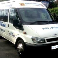1403ead212af Tony s Travel