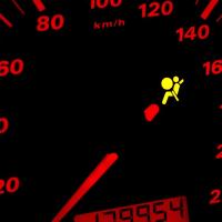 Crash Data Airbag Module Reset, Liverpool | Car Electrics - Yell