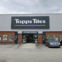 Tile Suppliers In St Helens Merseyside Reviews Yell