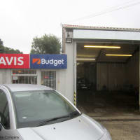 Self Drive Car Hire In Newquay Reviews Yell