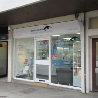 be8d64ce59f Eye Tests in South Woodham Ferrers