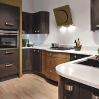 Image 12 Of CK Kitchens