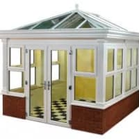 Conservatory Roof Supplies Ltd South Shields